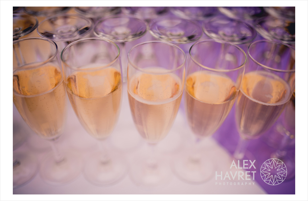 alexhreportages-alex_havret_photography-photographe-mariage-lyon-london-france-AT-4533