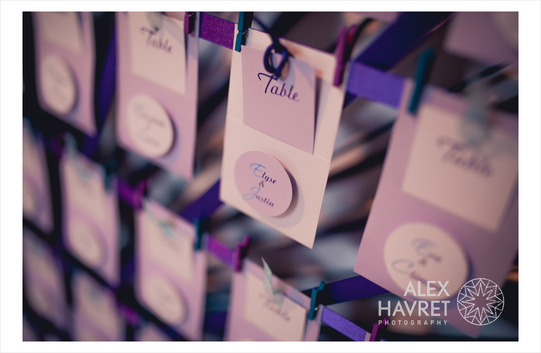 alexhreportages-alex_havret_photography-photographe-mariage-lyon-london-france-AT-4561