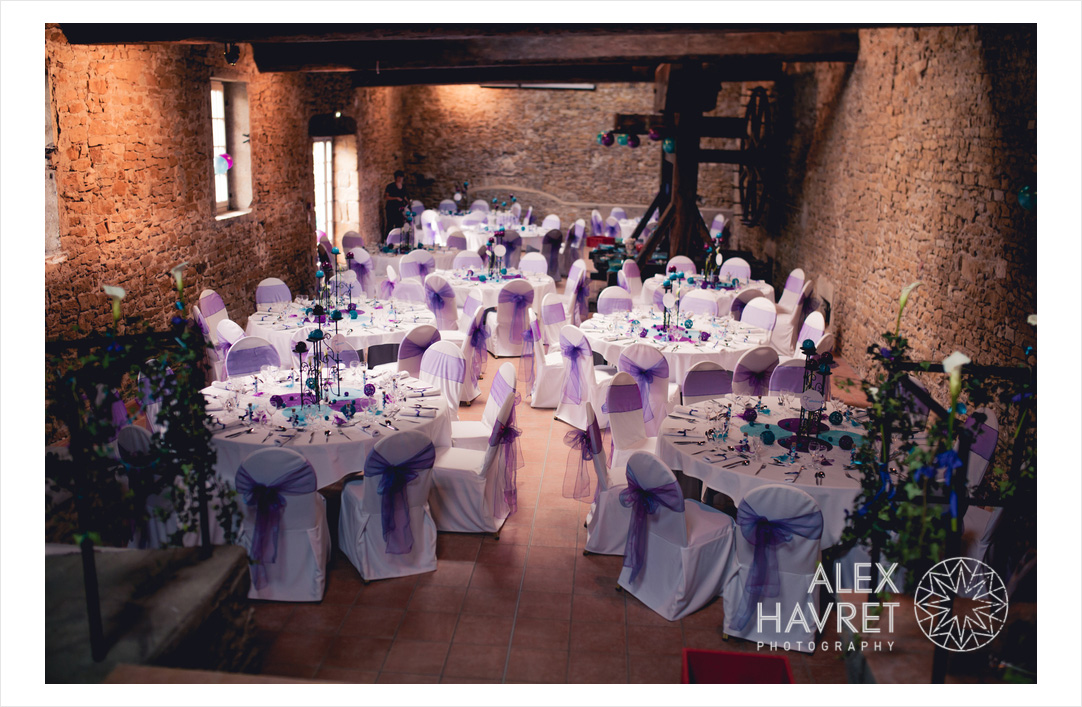 alexhreportages-alex_havret_photography-photographe-mariage-lyon-london-france-AT-4571