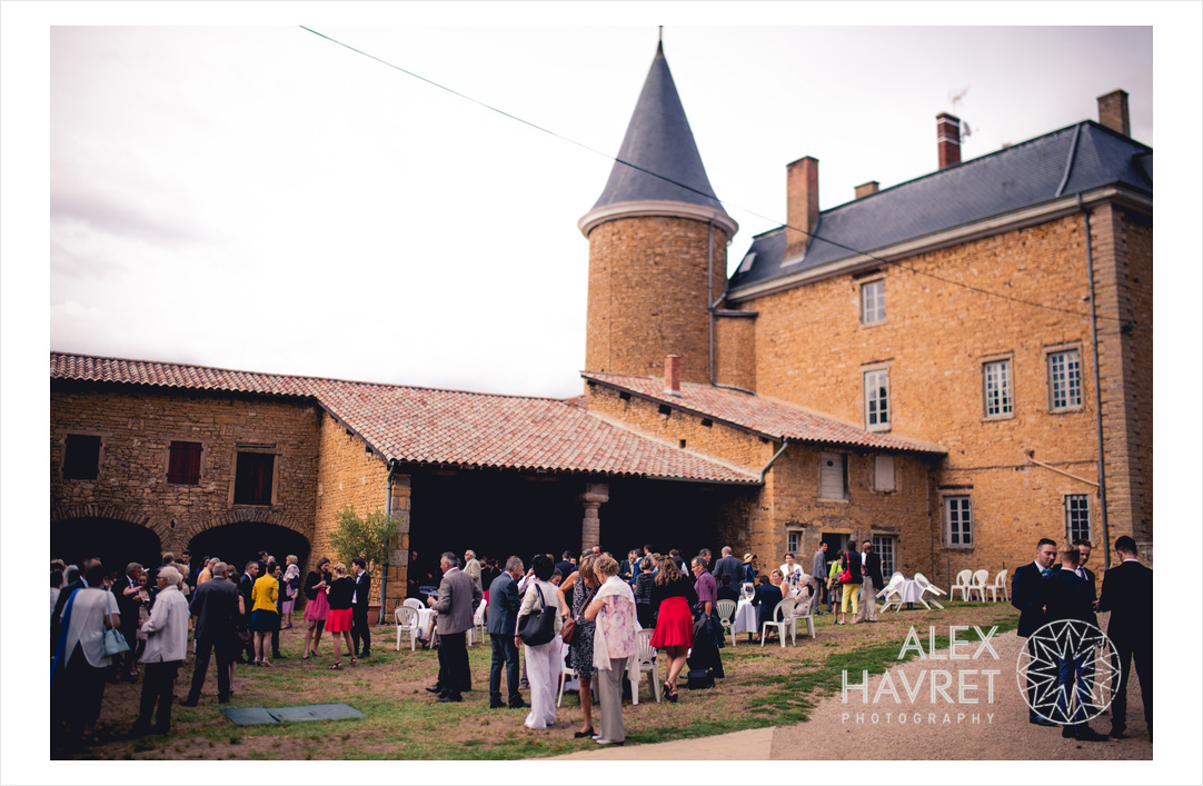 alexhreportages-alex_havret_photography-photographe-mariage-lyon-london-france-AT-4663