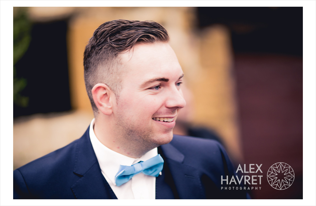 alexhreportages-alex_havret_photography-photographe-mariage-lyon-london-france-AT-4721