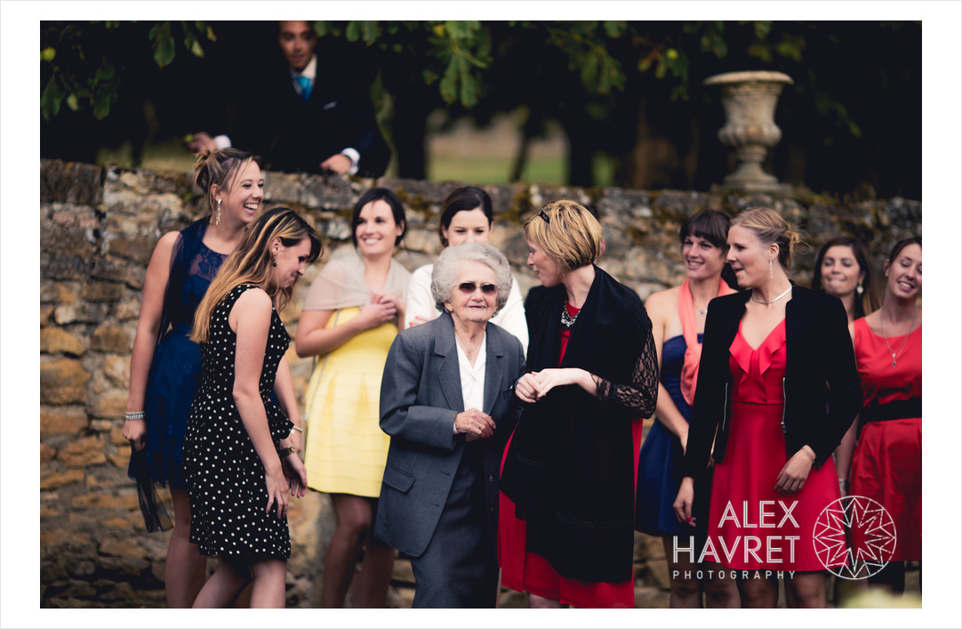 alexhreportages-alex_havret_photography-photographe-mariage-lyon-london-france-AT-4919