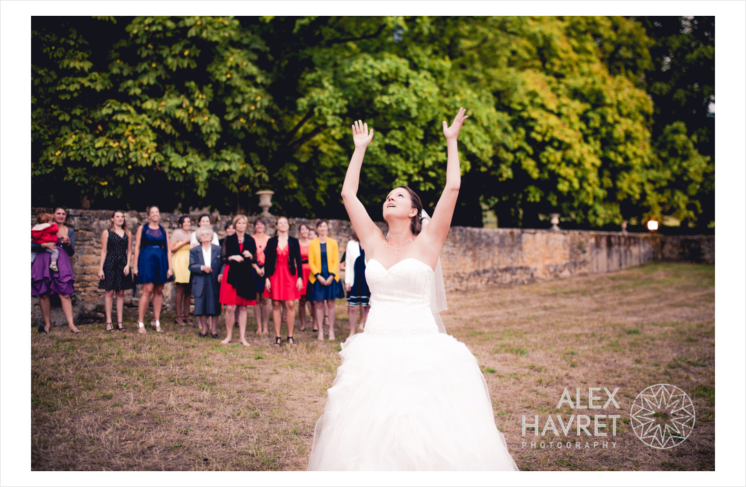 alexhreportages-alex_havret_photography-photographe-mariage-lyon-london-france-AT-4924