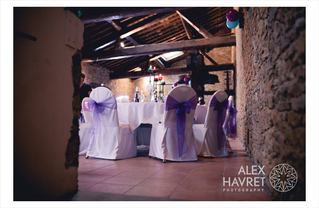 alexhreportages-alex_havret_photography-photographe-mariage-lyon-london-france-AT-4949