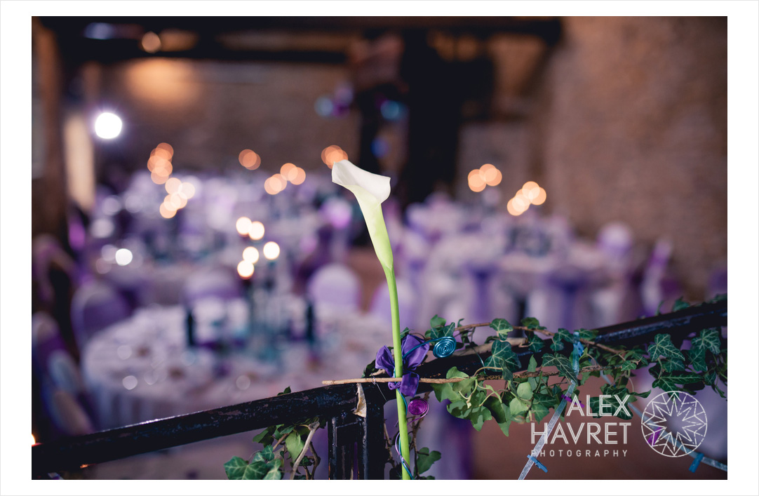 alexhreportages-alex_havret_photography-photographe-mariage-lyon-london-france-AT-4965