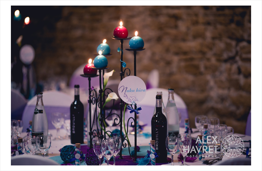 alexhreportages-alex_havret_photography-photographe-mariage-lyon-london-france-AT-4970