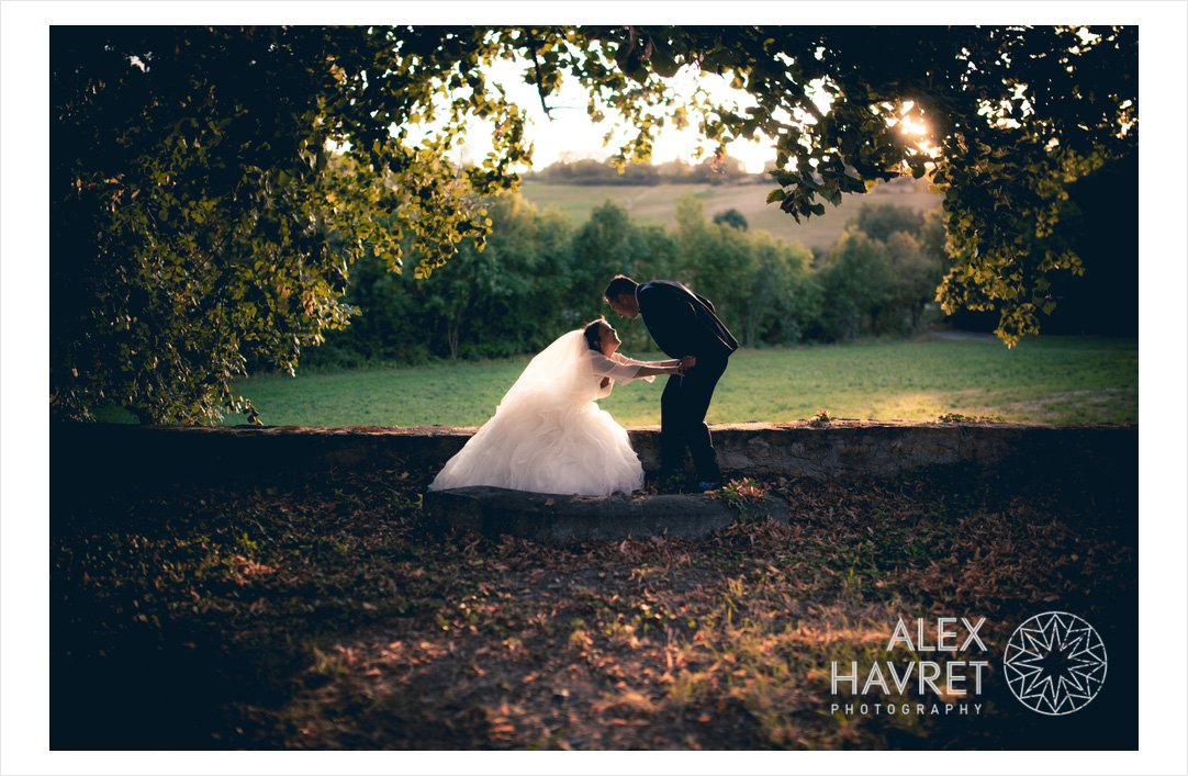 alexhreportages-alex_havret_photography-photographe-mariage-lyon-london-france-AT-5110