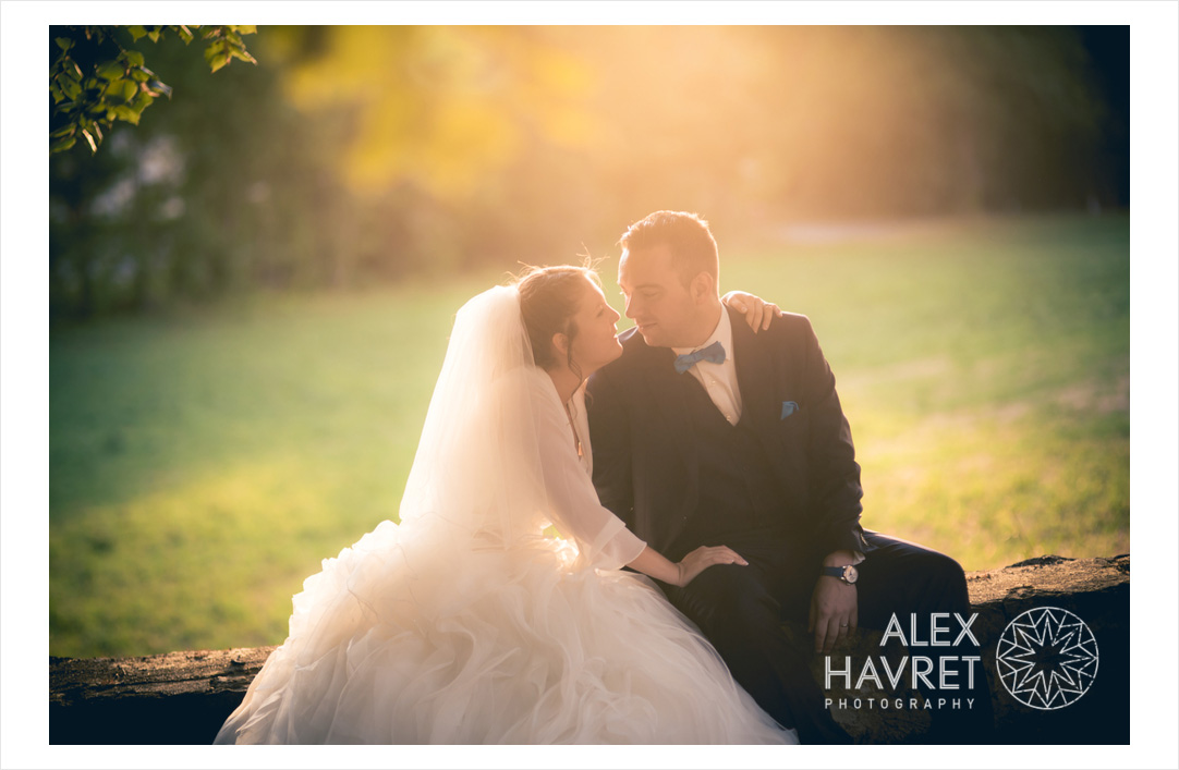 alexhreportages-alex_havret_photography-photographe-mariage-lyon-london-france-AT-5123