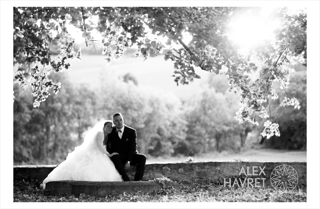 alexhreportages-alex_havret_photography-photographe-mariage-lyon-london-france-AT-5144
