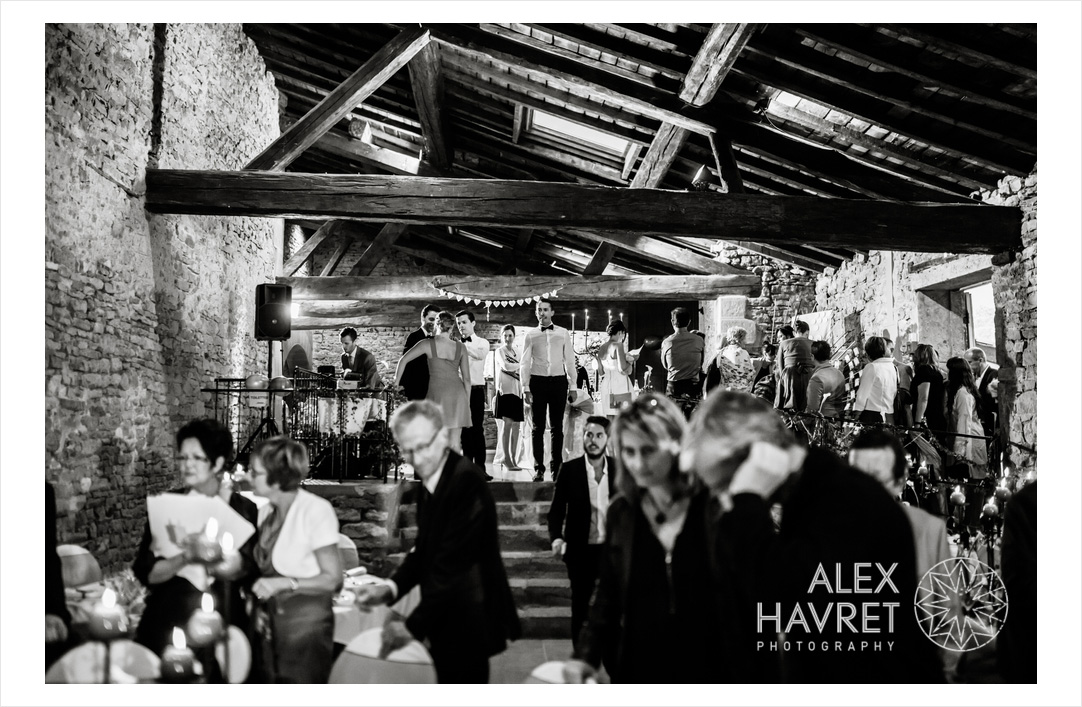 alexhreportages-alex_havret_photography-photographe-mariage-lyon-london-france-AT-5181