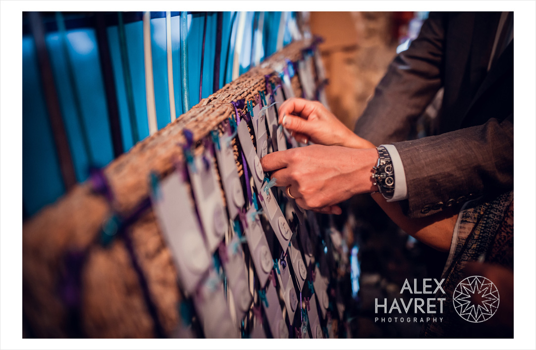 alexhreportages-alex_havret_photography-photographe-mariage-lyon-london-france-AT-5198