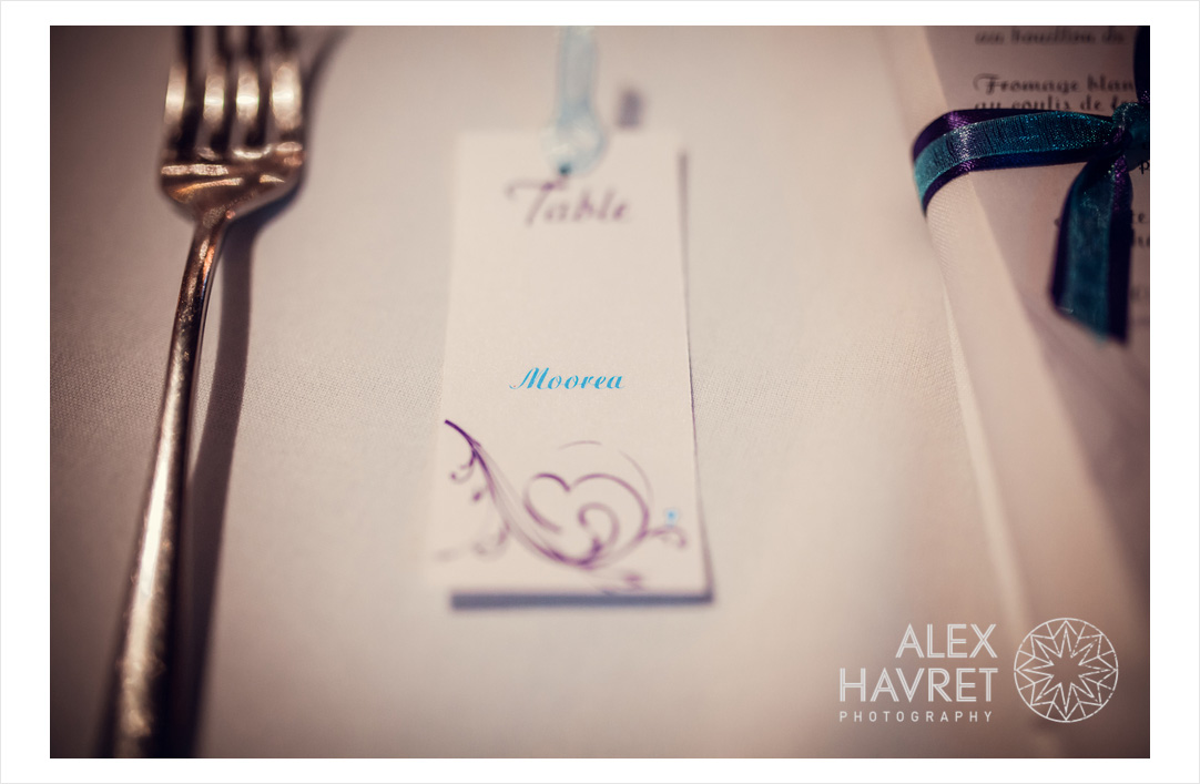 alexhreportages-alex_havret_photography-photographe-mariage-lyon-london-france-AT-5203