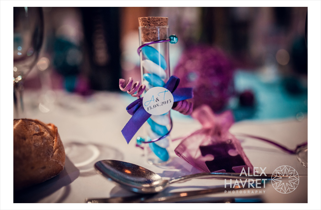 alexhreportages-alex_havret_photography-photographe-mariage-lyon-london-france-AT-5205