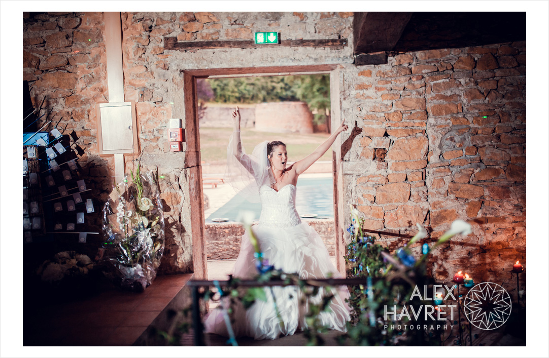 alexhreportages-alex_havret_photography-photographe-mariage-lyon-london-france-AT-5234