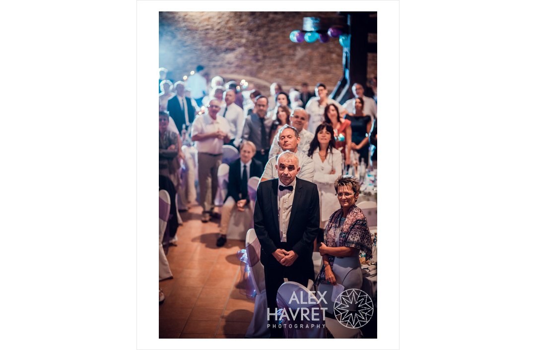 alexhreportages-alex_havret_photography-photographe-mariage-lyon-london-france-AT-5263