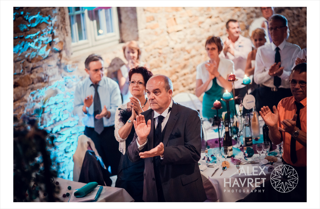 alexhreportages-alex_havret_photography-photographe-mariage-lyon-london-france-AT-5266
