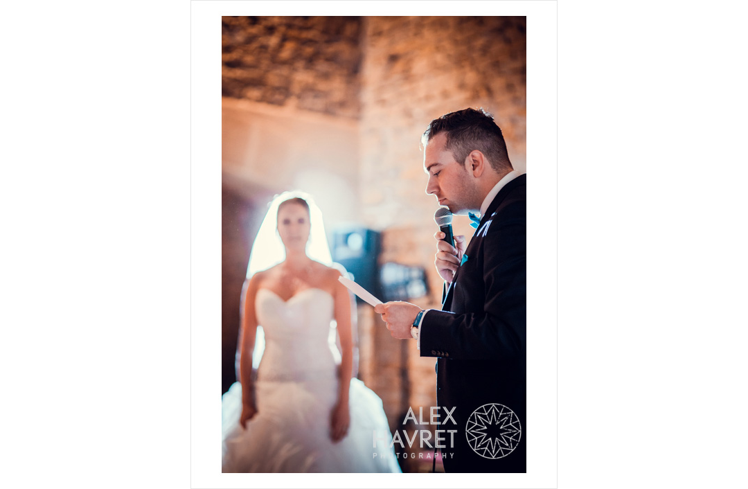 alexhreportages-alex_havret_photography-photographe-mariage-lyon-london-france-AT-5298