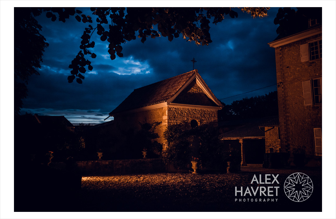 alexhreportages-alex_havret_photography-photographe-mariage-lyon-london-france-AT-5465