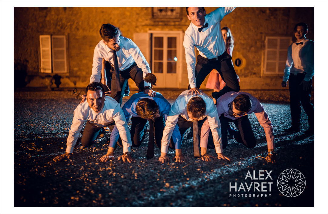 alexhreportages-alex_havret_photography-photographe-mariage-lyon-london-france-AT-5720