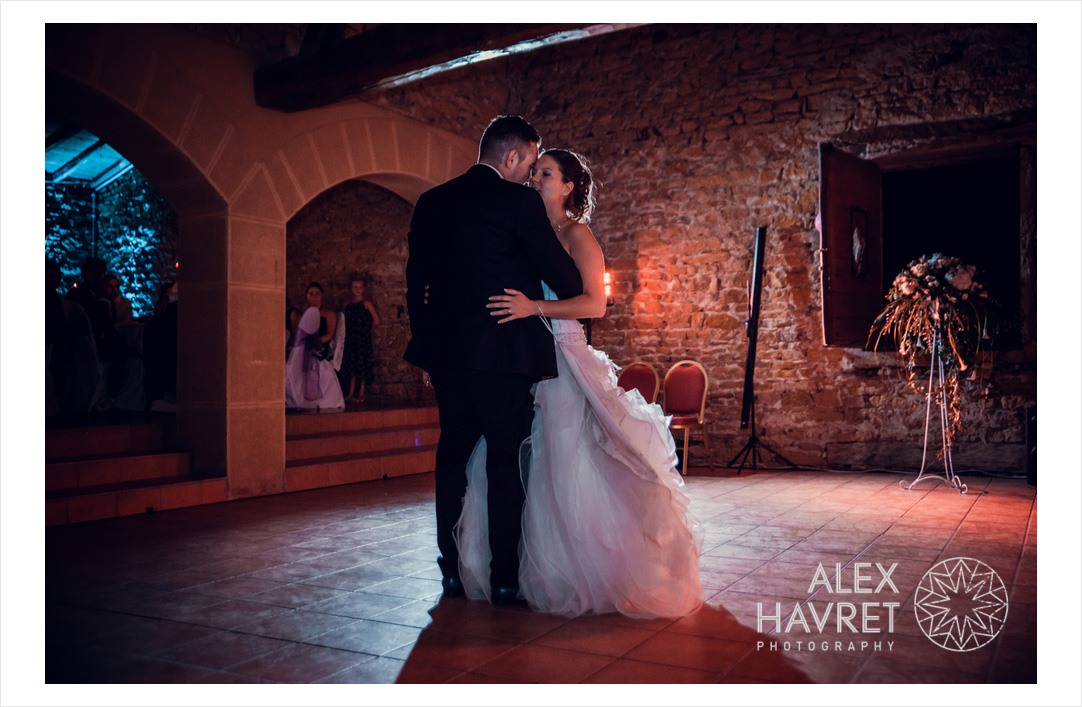alexhreportages-alex_havret_photography-photographe-mariage-lyon-london-france-AT-5934