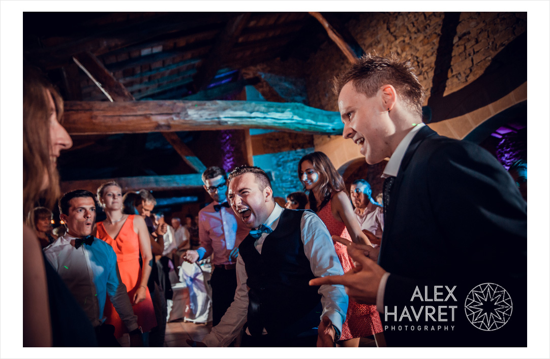 alexhreportages-alex_havret_photography-photographe-mariage-lyon-london-france-AT-6035