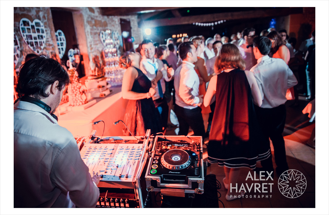 alexhreportages-alex_havret_photography-photographe-mariage-lyon-london-france-AT-6093