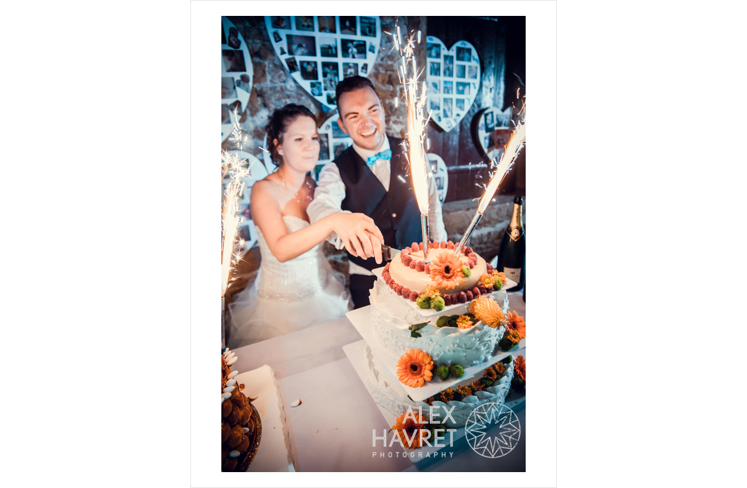 alexhreportages-alex_havret_photography-photographe-mariage-lyon-london-france-AT-6136