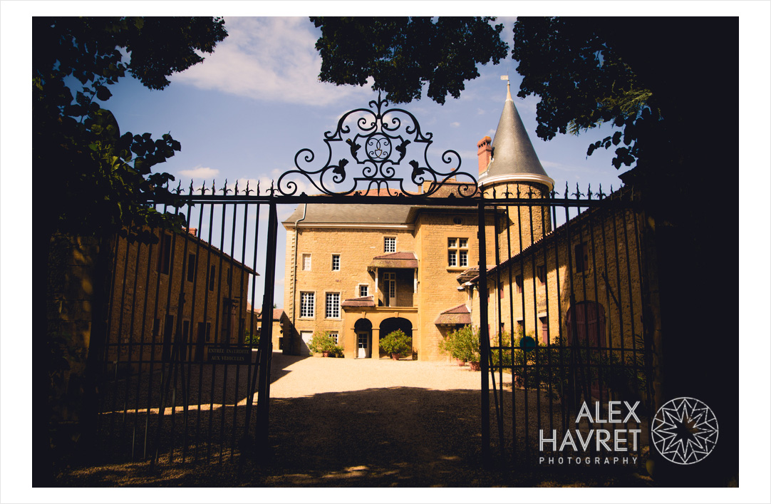alexhreportages-alex_havret_photography-photographe-mariage-lyon-london-france-AT-6261