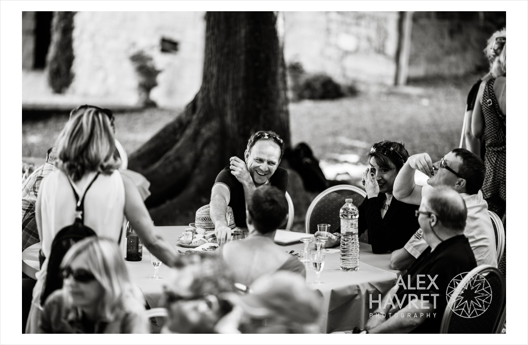 alexhreportages-alex_havret_photography-photographe-mariage-lyon-london-france-AT-6395