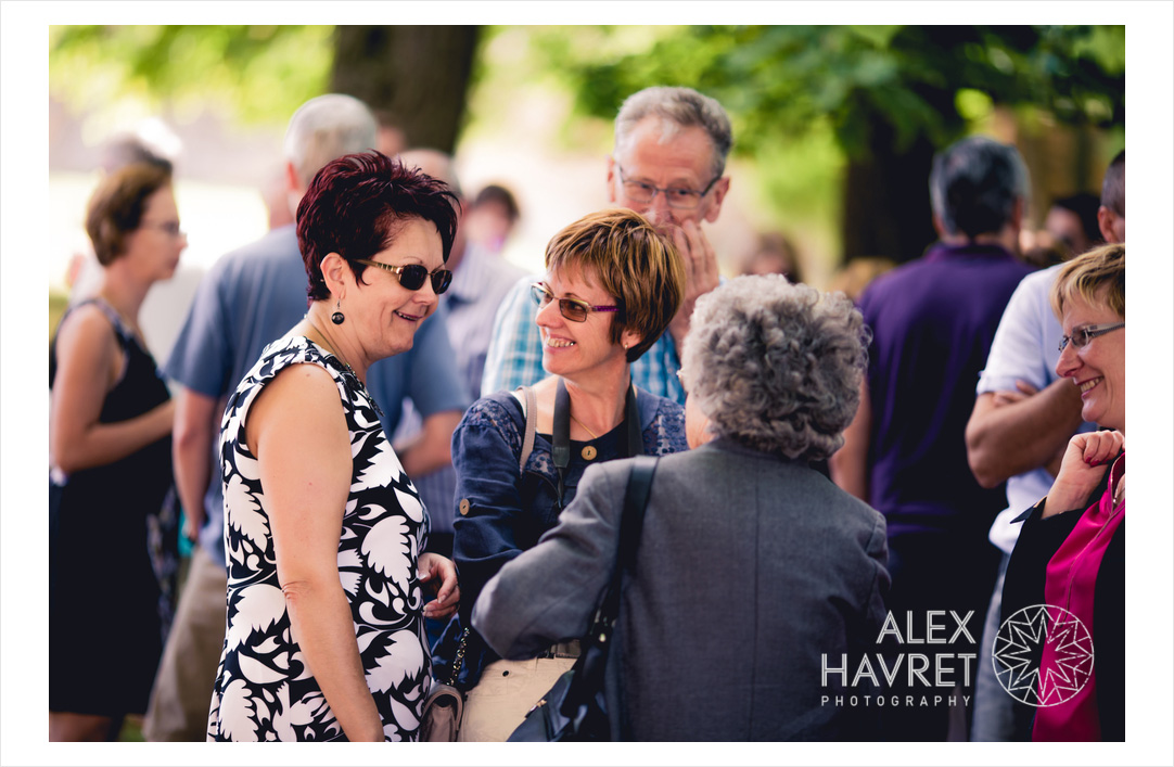 alexhreportages-alex_havret_photography-photographe-mariage-lyon-london-france-AT-6429