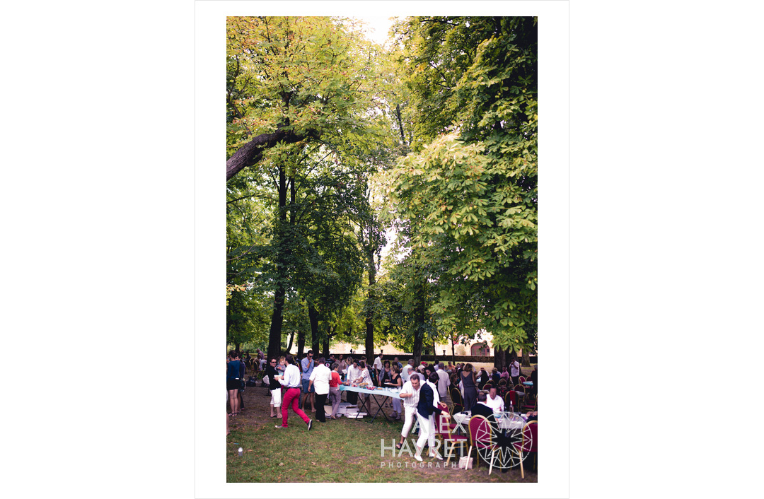 alexhreportages-alex_havret_photography-photographe-mariage-lyon-london-france-AT-6764