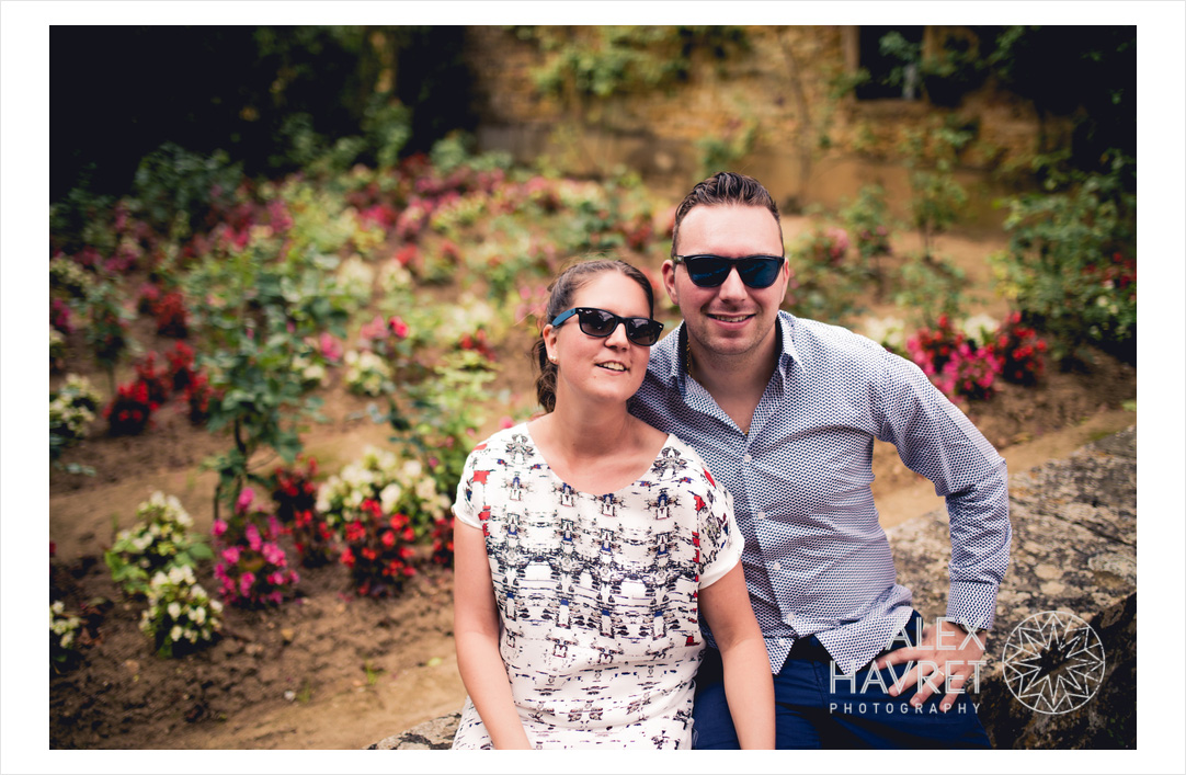 alexhreportages-alex_havret_photography-photographe-mariage-lyon-london-france-AT-6769