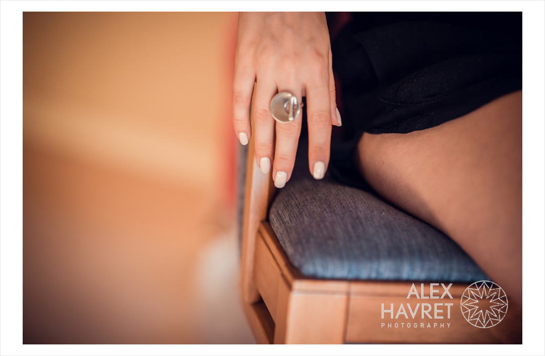 alexhreportages-alex_havret_photography-photographe-mariage-lyon-london-france-EA-2083