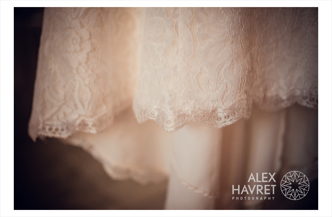 alexhreportages-alex_havret_photography-photographe-mariage-lyon-london-france-EA-2161