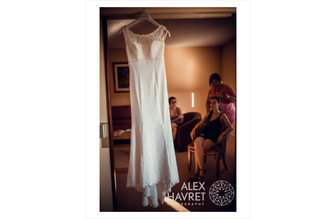 alexhreportages-alex_havret_photography-photographe-mariage-lyon-london-france-EA-2187