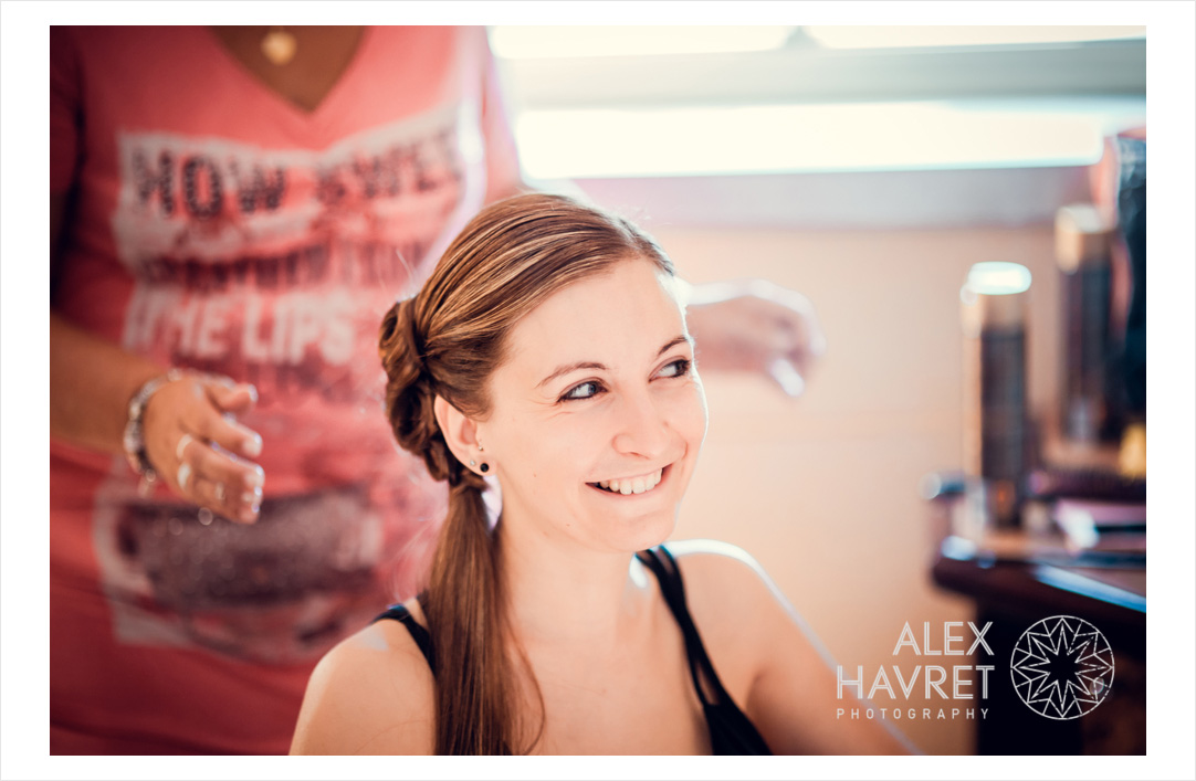 alexhreportages-alex_havret_photography-photographe-mariage-lyon-london-france-EA-2206