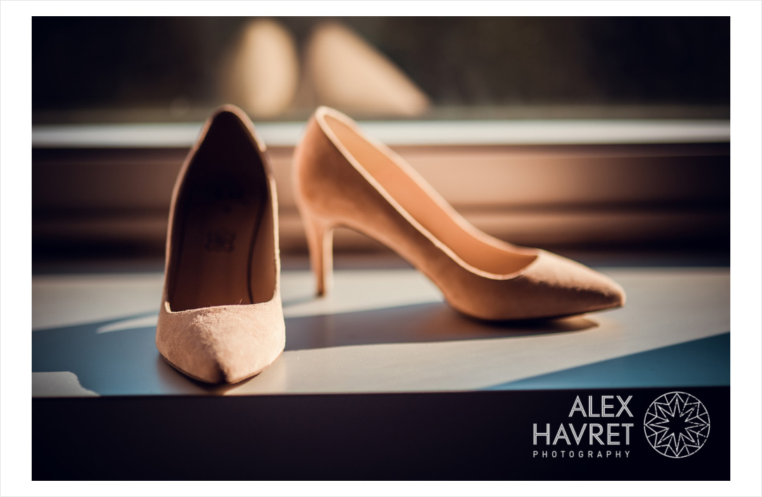 alexhreportages-alex_havret_photography-photographe-mariage-lyon-london-france-EA-2222