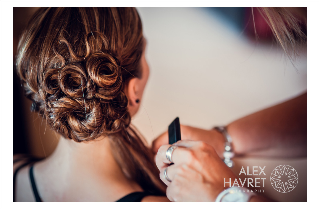 alexhreportages-alex_havret_photography-photographe-mariage-lyon-london-france-EA-2274