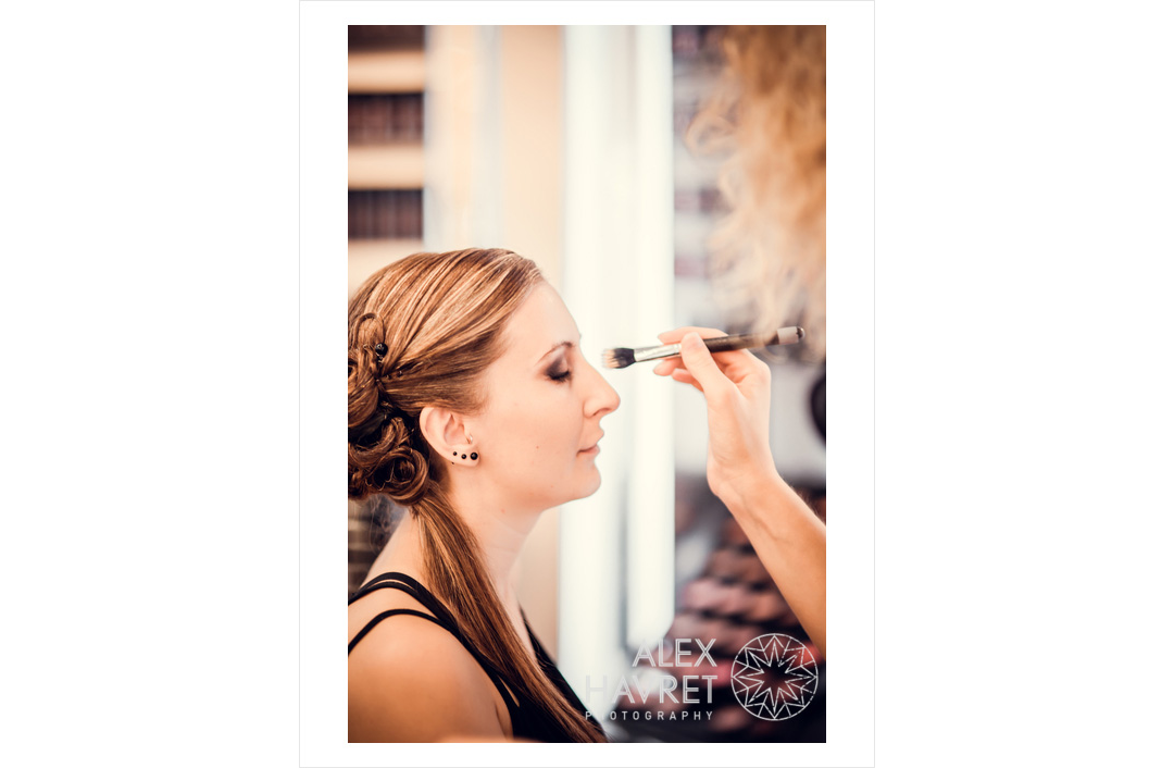 alexhreportages-alex_havret_photography-photographe-mariage-lyon-london-france-EA-2630