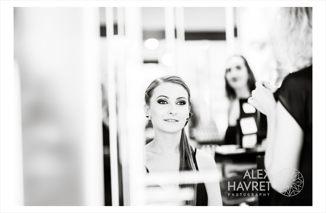 alexhreportages-alex_havret_photography-photographe-mariage-lyon-london-france-EA-2645