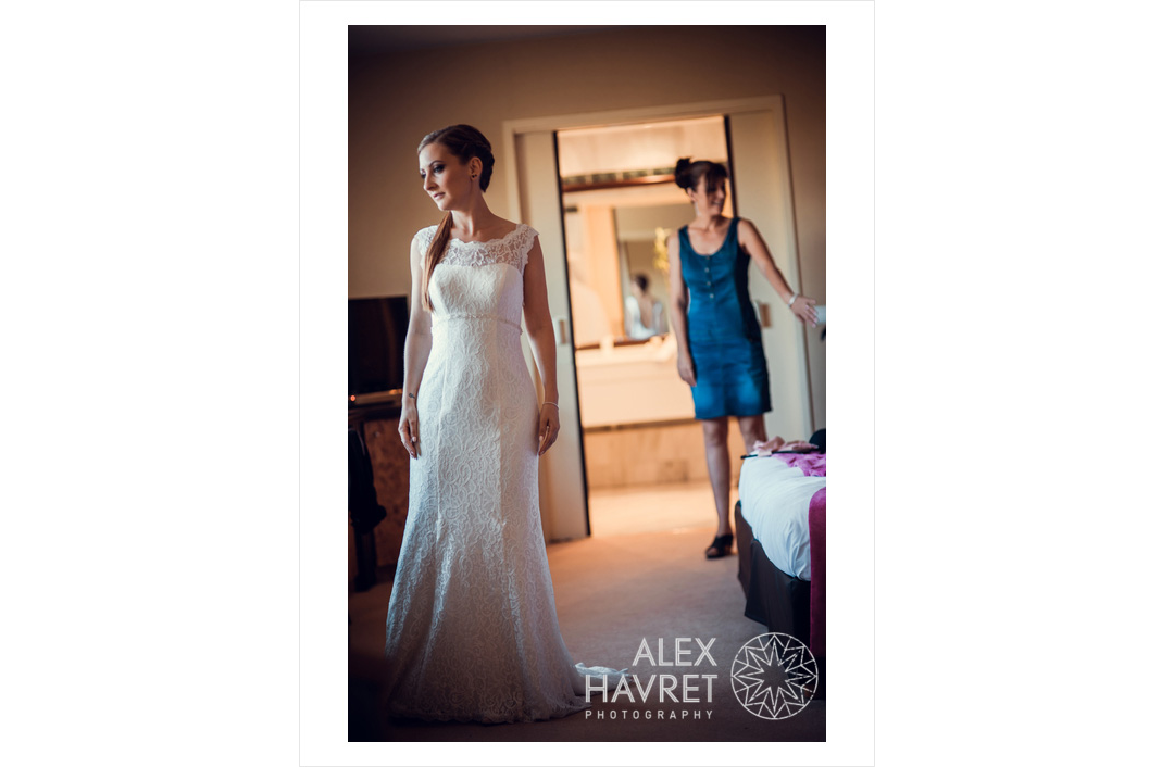 alexhreportages-alex_havret_photography-photographe-mariage-lyon-london-france-EA-2688