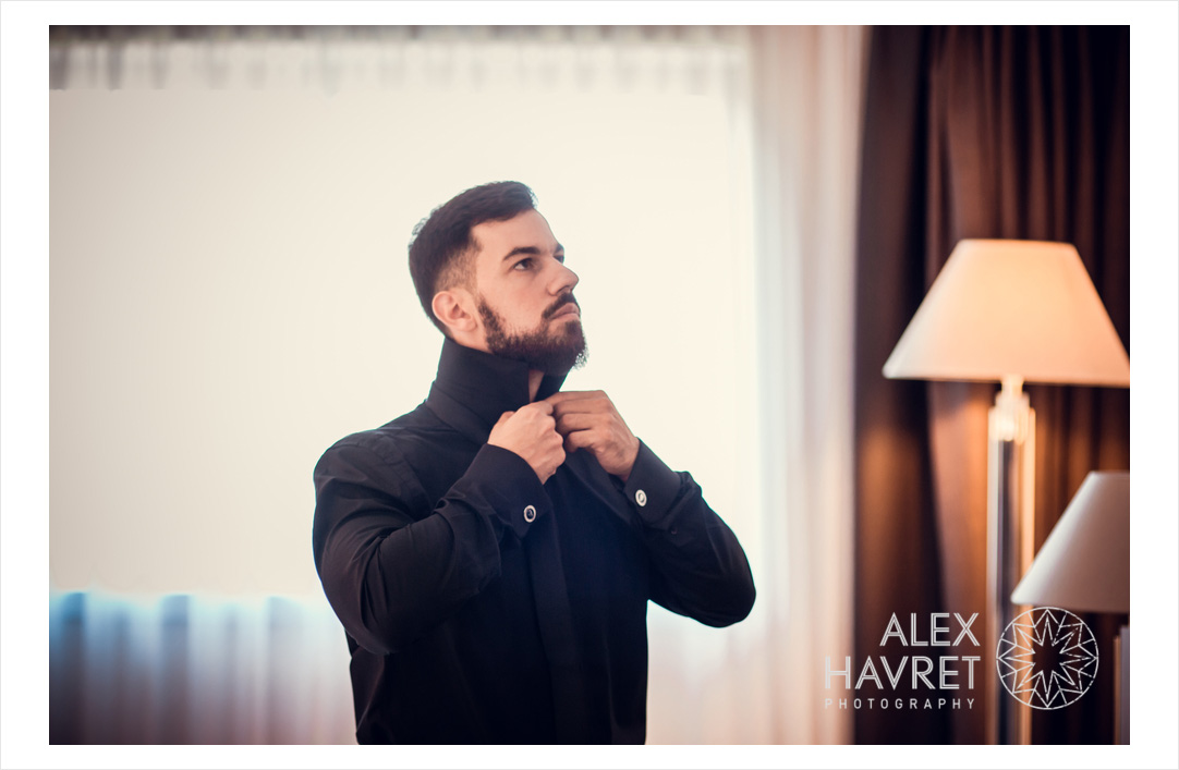 alexhreportages-alex_havret_photography-photographe-mariage-lyon-london-france-EA-2752