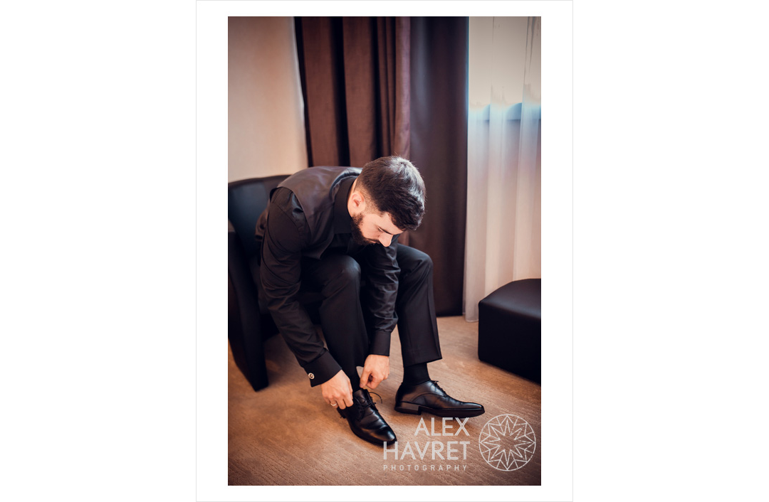 alexhreportages-alex_havret_photography-photographe-mariage-lyon-london-france-EA-2780