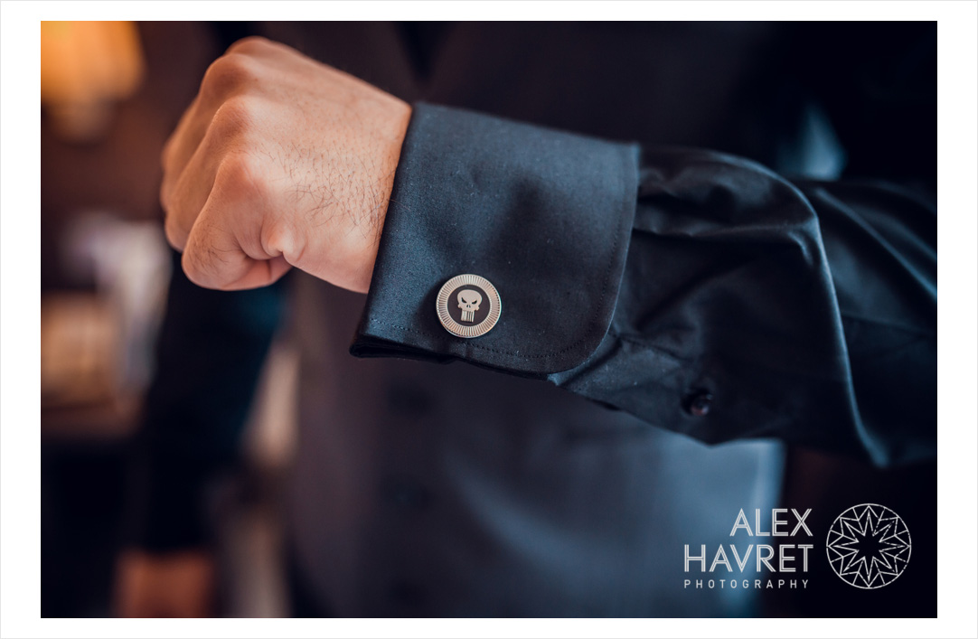 alexhreportages-alex_havret_photography-photographe-mariage-lyon-london-france-EA-2791