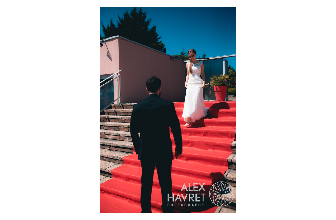 alexhreportages-alex_havret_photography-photographe-mariage-lyon-london-france-EA-2846