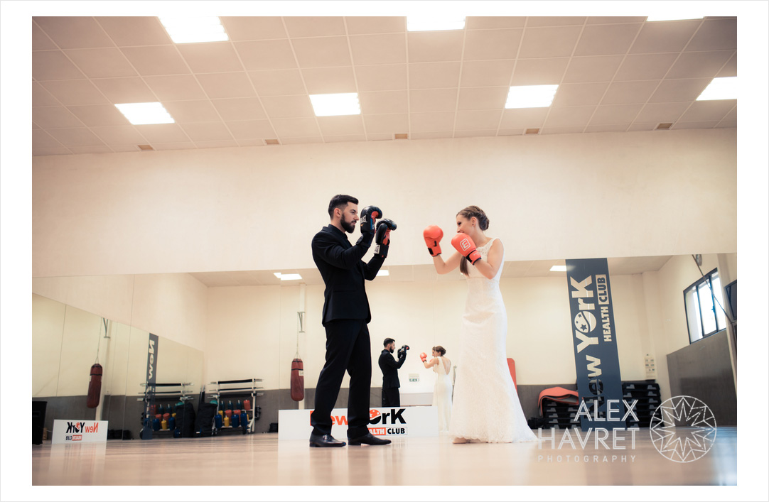alexhreportages-alex_havret_photography-photographe-mariage-lyon-london-france-EA-3005
