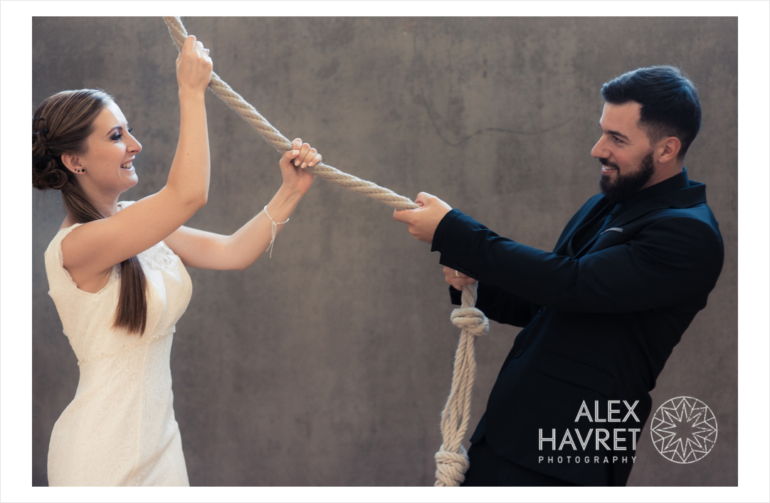 alexhreportages-alex_havret_photography-photographe-mariage-lyon-london-france-EA-3123