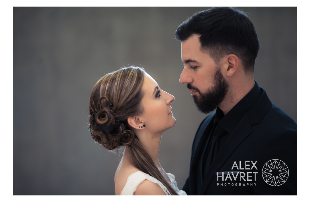 alexhreportages-alex_havret_photography-photographe-mariage-lyon-london-france-EA-3161