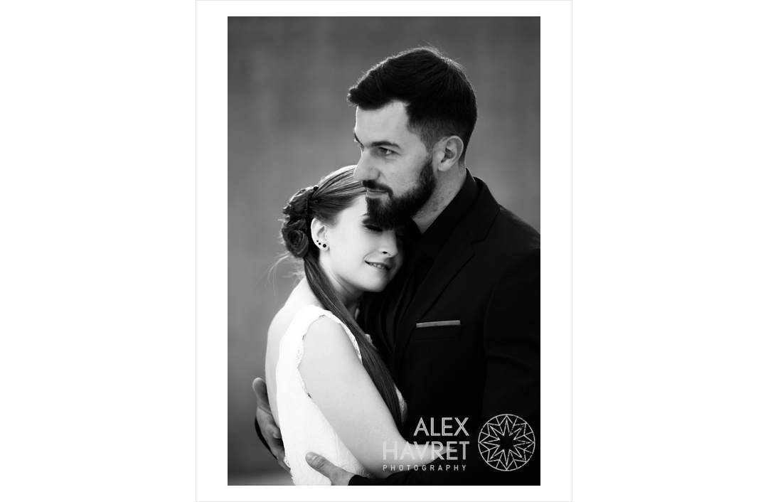 alexhreportages-alex_havret_photography-photographe-mariage-lyon-london-france-EA-3165