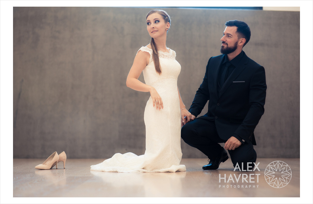 alexhreportages-alex_havret_photography-photographe-mariage-lyon-london-france-EA-3259